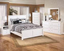 oak bedroom furniture home design gallery:  great exciting modern white gloss oak bedroom furniture sets for youth and attractive grey flourish pattern
