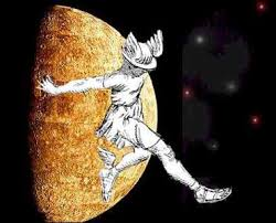 Image result for retrograde mercury