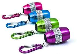 <b>Diamond</b> Visions COB <b>LED Keychain</b>: Amazon.co.uk: DIY & Tools
