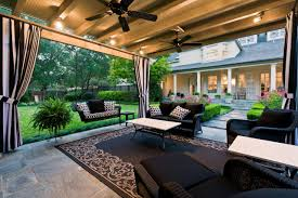collection green outdoor lighting pictures patiofurn home. outdoor lighting tips to get you through fall collection green pictures patiofurn home