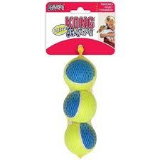 <b>Kong Игрушка</b> для собак <b>Ultra</b> Squeak мячик - купить от 674 руб. в ...