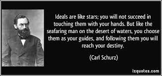 ideals quotes quotesgram