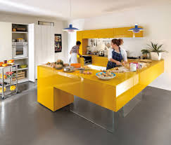 Office Kitchen Design Kitchen Design Kitchen Designs 2012 Best Kitchen Designs 2012