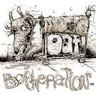 Images & Illustrations of botheration