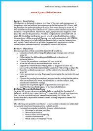 high quality critical care nurse resume samples how to write a high quality critical care nurse resume samples %image high quality critical care nurse resume samples