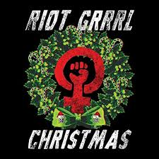 The Lonely Jew on Christmas by Frightwig on Amazon Music ...