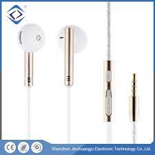 Original <b>High</b> Quality <b>3.5mm Wired</b> in Ear MP3 Stereo <b>Earphone</b>
