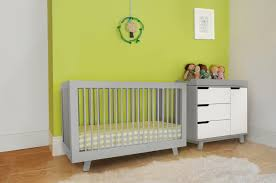 babyletto hudson 3 in 1 convertible crib babyletto furniture