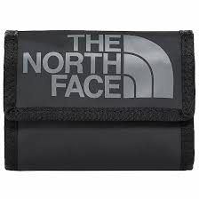 <b>Кошелек</b> THE <b>NORTH</b> FACE BASE CAMP WALLET SS20 купить в ...