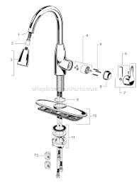 kitchen faucet repair:  brilliant american standard kitchen faucet repair  remodel home decoration ideas with american standard kitchen faucet