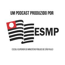 Escola Superior do MPSP