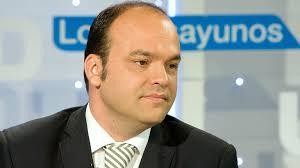 Ver vÃdeo 'Entrevista íntegra con Jose Carlos Díez de Intermoney' Vídeo - 1338458297607