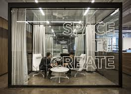 new office design fifty three inc bhdm design office design 1