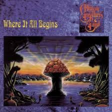 The <b>Allman Brothers Band</b> | Album Discography | AllMusic