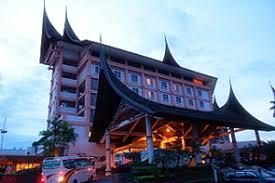 Hasil gambar untuk bumiminang hotel