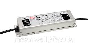 ELG-150-C1400A <b>Блок питания</b> Mean Well <b>105вт</b>, 1400mA, 54 ...