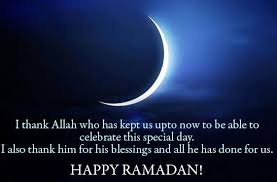 happy-ramadan-wishes-quotes-greeting-cards-image-3.jpg