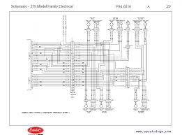 peterbilt 379 wiring harness diagram peterbilt peterbilt wiring diagrams wirdig on peterbilt 379 wiring harness diagram