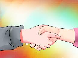 how to have a successful prep school interview steps
