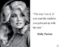 Dolly Parton | KŌR Lifestyle via Relatably.com
