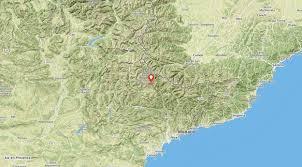 Alpes-Maritimes : chutes de neige dans le Mercantour, une cordée d'alpinistes secourue