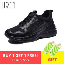<b>liren</b> Official Store - Small Orders Online Store, Hot Selling and more ...