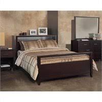 appealing modus furniture milano bedroom storage