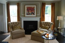 living room colors brown leather furniture paint black chocolate and white living room color scheme black bedroomagreeable green brown living rooms