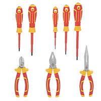 <b>Screwdrivers</b> & <b>Hex Keys</b>   Hand Tools   Screwfix.com