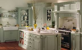 French Country Kitchen Faucet Country Kitchen Decorating Ideas French Country Kitchen Decor