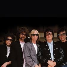 <b>Traveling Wilburys</b> on Spotify