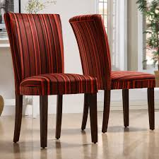 Red Dining Room Chair Covers Dining Room Some Examples Dining Room Chairs Dining Room Chairs