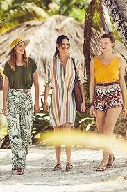 Lingerie and womenswear | Sale - Women'secret