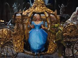 Image result for cinderella movie 2015