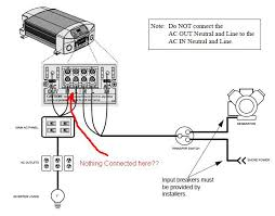 car inverter wiring diagram car wiring diagrams online auto transfer switch wiring diagram for rv wiring diagram
