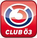 Club Ö3