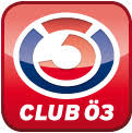 Club Ö3 Tv Online