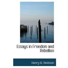 college essays college application essays   essay on rebellion the causes of teenage rebellion essay