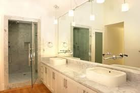 bathroom pendant lights bathroom lighting ideas photos