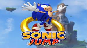 <b>Sonic Jump</b>™ - Universal - HD Gameplay Trailer - YouTube