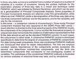 Latex bibliography phd thesis