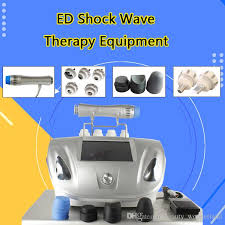 <b>2019 Orthopaedics Acoustic Shock</b> Wave Zimmer Shockwave ...