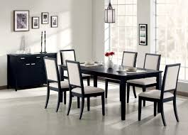 dining room tables casual practical table