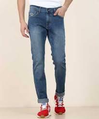 <b>Pepe Jeans</b> - Buy <b>Pepe Jeans</b> @ Min 60% Off Online | Flipkart.com
