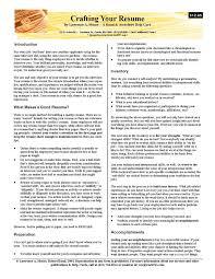 images about Nursing Resume Tips on Pinterest Pinterest