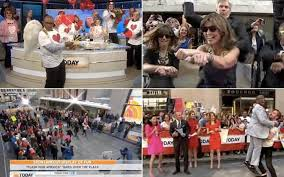 Harlem Shake & All the Memes the 'Today' Show Killed (VIDEO) - The ... via Relatably.com
