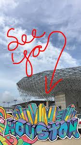sydney markle angleton texas foursquare and swarm profile william p hobby airport hou