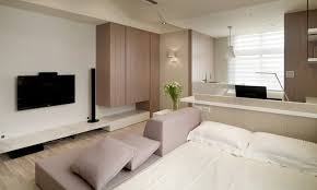 ideas studio apartment cheapest modern interior design ideas studio apartment about remodel apartment design interior with modern interior design