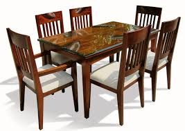 nice headboard and white backgrou delectable impressive and cool dining room tables with dark brown color amazing dining room table