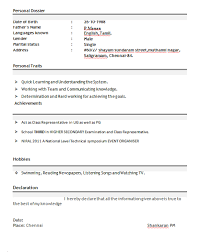 Free Download Professional Resume Format Professional Resume ... Free Download Professional Resume Format Professional Resume Format .